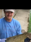 Craig, 29  , Salisbury (State of North Carolina)