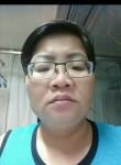 Maria, 43  , Taipei