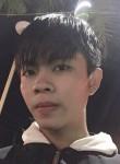 khai22, 23  , Tay Ninh