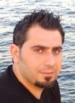 Muhammed, 35  , Muhammadabad