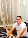 Vasiliy, 31  , Rovnoye