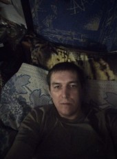 Maksim, 37, Russia, Khabarovsk
