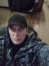 Maksim, 38, Russia, Khabarovsk
