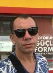 Miha, 40  , Gatchina
