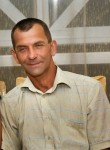 mikhail, 51  , Pryamitsyno