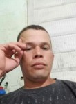MANOEL PAULO , 32  , Sao Paulo
