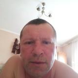 Misha, 46  , Staryy Sambir