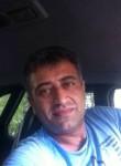 SLAVIK, 45  , Karanlukh