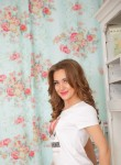 Alisa, 28, Tashkent