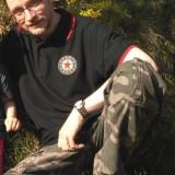 Tomspidi, 41  , Walbrzych