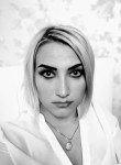 Ekaterina, 33  , Saint Petersburg