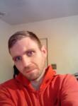 Nicky, 32  , Neath