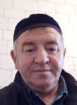 Ayub, 18, Groznyy