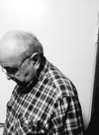 Anatoliy, 70  , Surgut