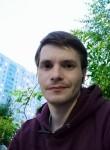 Kirill, 32, Polyarnyy