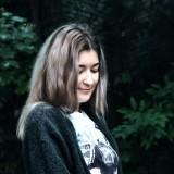 Elizaveta, 20  , Budyenovka