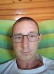 Tony, 29  , Clermont-Ferrand