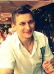Mikhail, 35, Borovichi