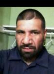 Joe, 39  , Corpus Christi