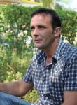 Fyedor. Popov., 42  , Ra anana
