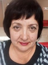marianna, 56, Russia, Novokuybyshevsk