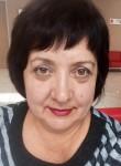marianna, 56, Novokuybyshevsk
