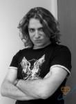 Alex, 39, Moscow