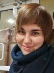 Kira, 29  , Yekaterinburg