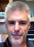 Freddie Carson, 51  , Santa Clara