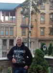 Ivan, 27  , Tikhoretsk