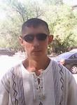 Sergey, 36  , Taldykorgan