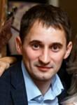 vitaliy, 34, Vidnoye
