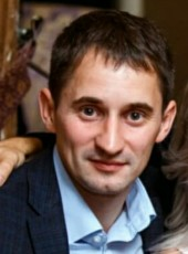 vitaliy, 34, Russia, Vidnoye