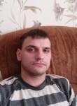 Kirill, 24  , Vorkuta
