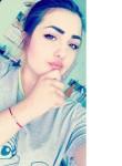 Doina, 20  , Floresti