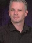 Jeremy, 46  , Collierville