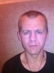 Sergei, 41  , Zverevo