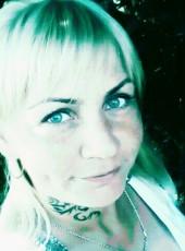 Lyudmila, 36, Russia, Bolkhov