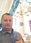 Viktor, 36, Jekabpils