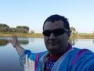 Viktor, 37 - Just Me Photography 3