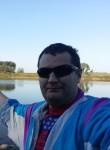 Viktor, 35, Riga