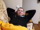 Viktor, 37 - Just Me Photography 7