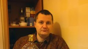 Viktor, 37 - Just Me Photography 8