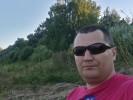 Viktor, 37 - Just Me Photography 9