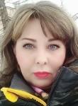 Olga, 51  , Volosovo