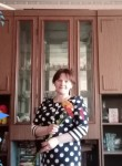 Ekaterina, 46  , Slantsy