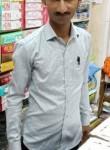 Madan, 18  , Jodhpur (Rajasthan)