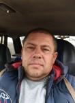 Vladimir, 42  , Simferopol