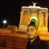Zaki, 27  , Ain Abid