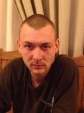 Aleksey, 30, Ukraine, Rubizhne